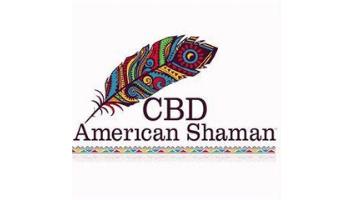 American Shaman Coupon Code Logo