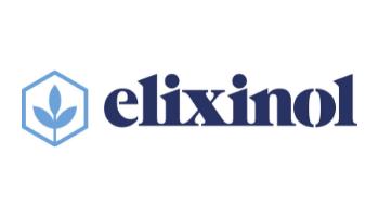Elixinol Coupons Logo