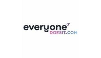 Everyonedoesit Coupons Logo