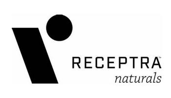 Receptra Naturals Coupon Logo