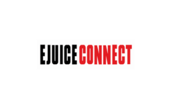 Ejuice Connect Coupon Code Logo